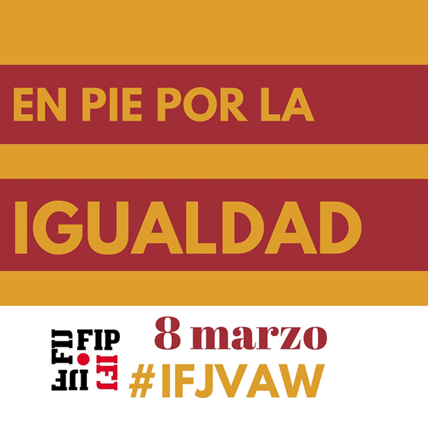 FIP MUJER
